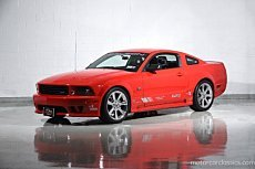 2005 Ford Mustang GT Coupe for sale 100903394