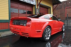 2005 Ford Mustang GT Coupe for sale 101028961