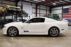 2005 Ford Mustang GT Coupe for sale 101039576
