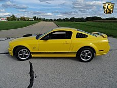 2005 Ford Mustang GT Coupe for sale 101040949