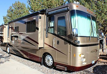 2005 Four Winds Mandalay for sale 300149053