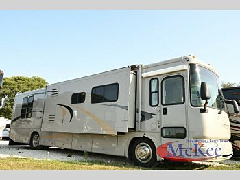 2005 Gulf Stream Crescendo for sale 300153036