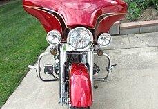 2005 Harley-Davidson CVO for sale 200498937