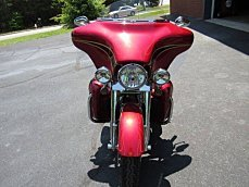 2005 Harley-Davidson CVO for sale 200577915