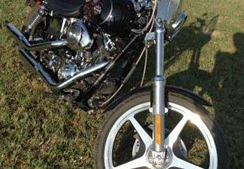 2005 Harley-Davidson Dyna for sale 200399515
