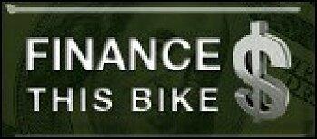 2005 Harley-Davidson Dyna for sale 200438618