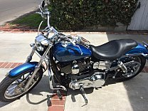 2005 Harley-Davidson Dyna Low Rider for sale 200559596