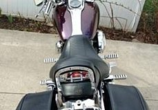2005 Harley-Davidson Dyna for sale 200583079