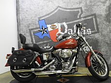 2005 Harley-Davidson Dyna for sale 200594688