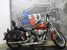 2005 Harley-Davidson Dyna for sale 200594718