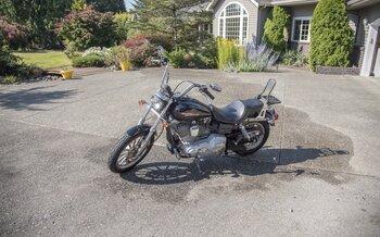 2005 Harley-Davidson Dyna for sale 200603149