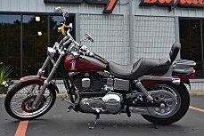 2005 Harley-Davidson Dyna for sale 200605933