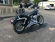 2005 Harley-Davidson Dyna for sale 200616958