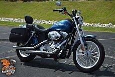 2005 Harley-Davidson Dyna for sale 200629803