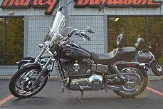 2005 Harley-Davidson Dyna for sale 200631824