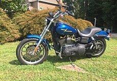 2005 Harley-Davidson Dyna for sale 200634780