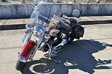 2005 Harley-Davidson Softail for sale 200350754