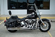 2005 Harley-Davidson Softail for sale 200375699