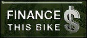 2005 Harley-Davidson Softail for sale 200438778
