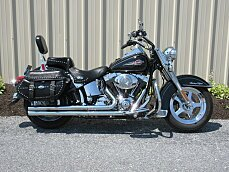 2005 Harley-Davidson Softail for sale 200466595