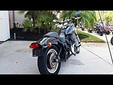 2005 Harley-Davidson Softail for sale 200468124