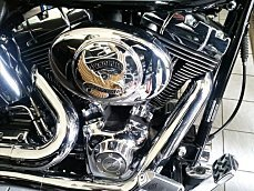 2005 Harley-Davidson Softail for sale 200472268