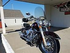 2005 Harley-Davidson Softail for sale 200492975