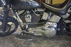 2005 Harley-Davidson Softail for sale 200532818