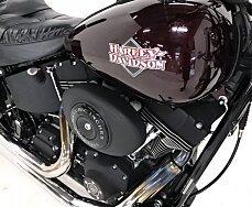 2005 Harley-Davidson Softail for sale 200538686