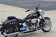 2005 Harley-Davidson Softail for sale 200571434