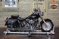 2005 Harley-Davidson Softail for sale 200575150