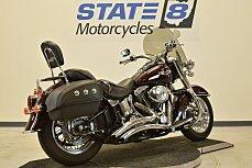 2005 Harley-Davidson Softail for sale 200617567