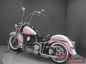 2005 Harley-Davidson Softail for sale 200618574