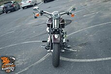 2005 Harley-Davidson Softail for sale 200627125