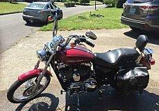 2005 Harley-Davidson Sportster for sale 200382260