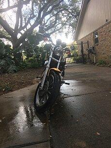 2005 Harley-Davidson Sportster 1200 Roadster for sale 200386903