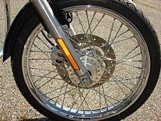 2005 Harley-Davidson Sportster for sale 200481203