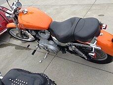 2005 Harley-Davidson Sportster for sale 200534767