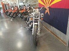 2005 Harley-Davidson Sportster for sale 200569947