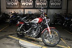2005 Harley-Davidson Sportster for sale 200575447