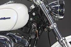 2005 Harley-Davidson Sportster for sale 200596657