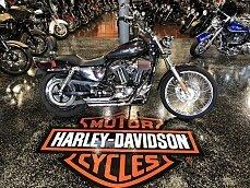 2005 Harley-Davidson Sportster for sale 200598030