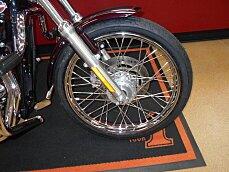 2005 Harley-Davidson Sportster for sale 200630123