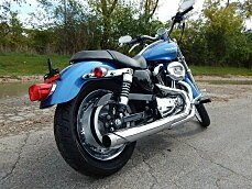 2005 Harley-Davidson Sportster for sale 200634000