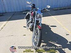 2005 Harley-Davidson Sportster for sale 200637593