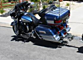 2005 Harley-Davidson Touring for sale 200486379