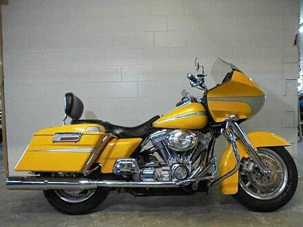 2005 Harley-Davidson Touring for sale 200431365