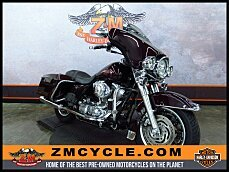 2005 Harley-Davidson Touring for sale 200438603