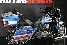 2005 Harley-Davidson Touring for sale 200440791
