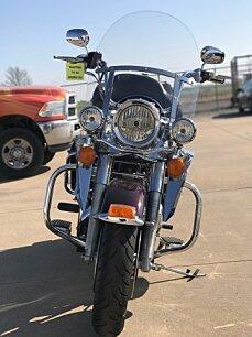 2005 Harley-Davidson Touring for sale 200449011